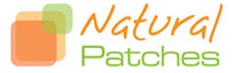 NaturalPatches